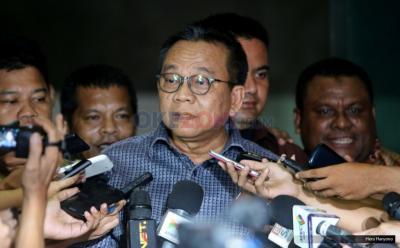 DPRD DKI Bakal Pangkas Anggaran 2020 Sebesar Rp10 Triliun