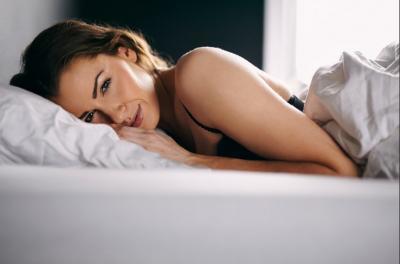 Lakukan 5 Hal Ini Sebelum Tidur, Dijamin Berat Badan Turun Drastis!