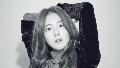Digaet tvN, Lee Se Young Bakal Reuni dengan Yoo Seung Ho dalam Memorist