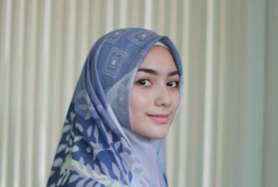 Ali Syakieb Unfollow Instagram Citra Kirana, Netizen: Belum Move On