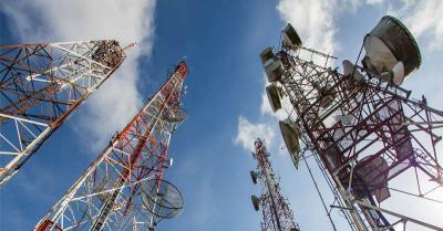 Kesiapan Infrastruktur Telekomunikasi Sambut Revolusi 4.0