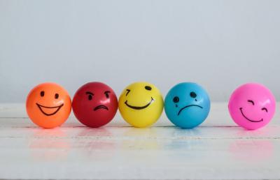 Tes Kepribadian: Kamu Teliti atau Ceroboh?