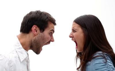 4 Cara Mengendalikan Emosi dan Memanfaatkan Situasi Buruk