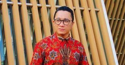 Bayu Oktara hingga Mo Sidik Angkat Kisah Horor Nightmare Side ke Layar Lebar