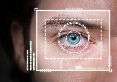 Tes Sederhana Ini Ungkap Mata Sehat atau Tidak