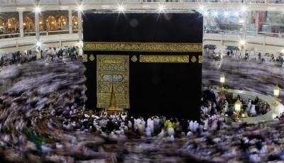 Ingin ke Tanah Suci, Ini Tips Menabung Agar Cepat Berangkat Umrah