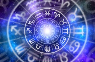 Ramalan Zodiak Pekan Ini, Banyak yang Harus Jaga Kesehatan!