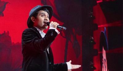 Lewat Indonesian Idol, Ola Kenalkan Lagu Khas Mojokerto