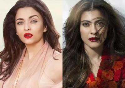 Rahasia Cantik 5 Bintang Bollywood, Sontek Yuk!