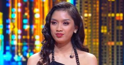 Mirabeth Nangis di Panggung Indonesian Idol, Juri Kompak Salahkan Anang