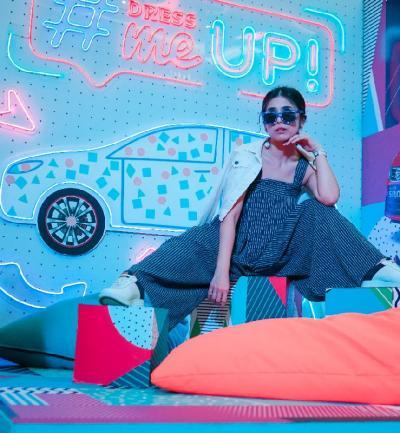 Mulai Besok, Daihatsu Ajak Anak Muda Berakhir Pekan di Urban Fest