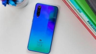 Xiaomi hingga Samsung Lirik Snapdragon 865 untuk Ponsel Flagship di 2020
