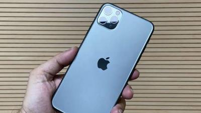 Ahli Keamanan Temukan iPhone 11 Pro Bisa Lacak Lokasi Pengguna