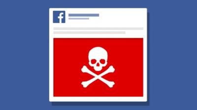 Facebook Gugat Perusahaan Hong Kong Terkait Peretasan dan Penipuan Iklan