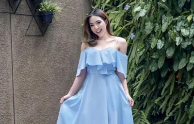 Diminta Jadi Pagar Ayu Pernikahan Jessica Iskandar, Begini Komentar Gisel
