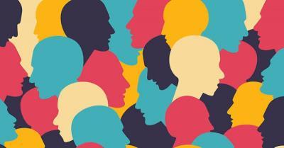 Aktivitas Fisik Bantu Kehidupan Penderita Masalah Kesehatan Mental