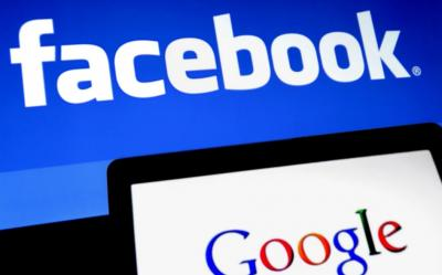 Menkominfo: Facebook dan Google Bangun Data Center di Indonesia