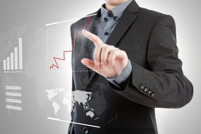 MNC Dana SBN, Pilihan Investasi di Tengah Ketidakpastian Global