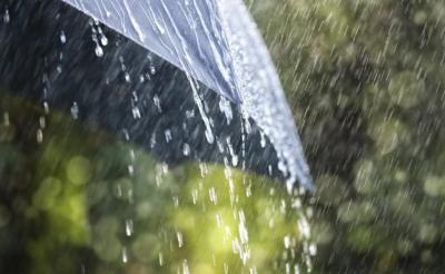 Hati-Hati, Sering Buang Air Kecil di Musim Hujan Bisa Jadi Pertanda Penyakit