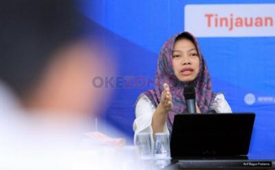 Perludem Desak DPR Terbitkan UU Pelarangan Eks Napi Korupsi Ikut Pilkada