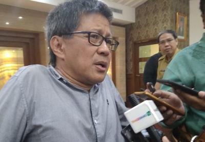 Pelaporan terhadap Rocky Gerung soal Jokowi Tak Paham Pancasila Ditolak Bareskrim