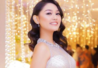 Miss Indonesia Dijagokan di Head to Head Challenge Miss World 2019