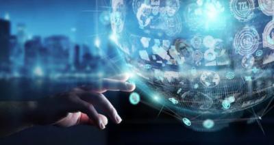 Indonesia Harus Siap Transformasi ke Dunia Digital