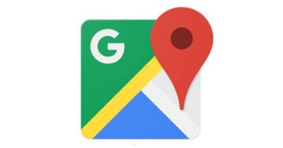 Google Maps Dukung Mode Incognito di Versi iOS
