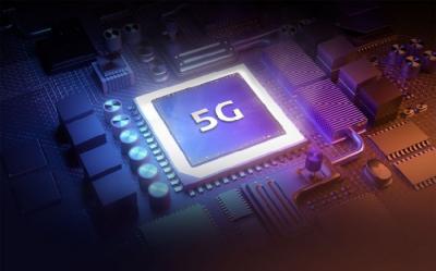 Samsung Adopsi Chipset MediaTek untuk Ponsel 5G Murah?
