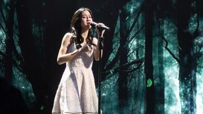 Keisya Tereliminasi, Berikut 11 Peserta yang Kembali Melaju di Indonesian Idol 2019