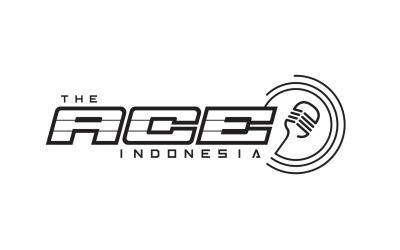 Dikarantina di Inggris, Ajang Kompetisi Ini Fokus Benahi Mental Penyanyi Indonesia
