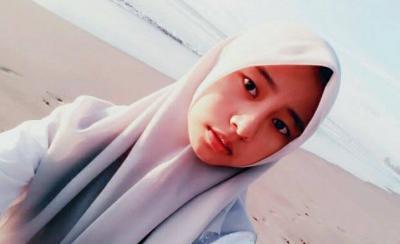 Sejumlah Fakta Kasus Pembunuhan Mahasiswi Cantik Universitas Bengkulu