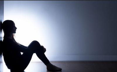 Hanya Demi Kemewahan, Gadis 19 Tahun Rela Jual Keperawanan Rp1,5 Miliar