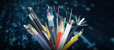 Pemerintah Bakal Terus Bangun Infrastruktur Telekomunikasi