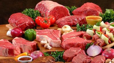 Selain Enak, Ini Sederet Keuntungan Daging Sapi Australia