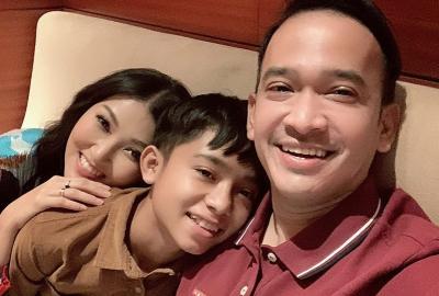 Hot Gosip: Ruben Onsu Komentari Kontroversi Betrand Peto hingga Ashanty Pendarahan