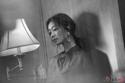 tvN Pinang Jo Bo Ah Bintangi Tale of Gumiho Bersama Lee Dong Wook