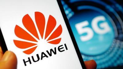 Dorong 5G di Indonesia, Huawei Kembangkan SDM Digital