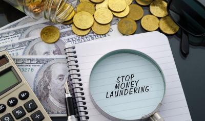 PPATK Terima 36 Juta Laporan Dugaan Pencucian Uang Selama 2019
