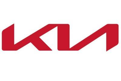 Belum Resmi Meluncur, Logo Baru KIA Tersebar