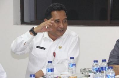 Kemendagri Ancam Copot Kepala Daerah Pemilik Rekening Kasino di Luar Negeri
