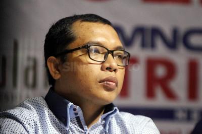 Wantimpres Pilihan Jokowi Dinilai Kompeten di Bidangnya Masing-Masing