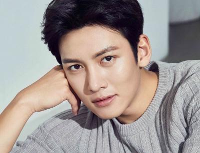 Ji Chang Wook dan Kim Yoo Jung Berpotensi Bintangi Convenience Store Saet Byul
