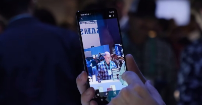 Kemampuan Prosesor Snapdragon 730G yang Diadopsi Galaxy A71
