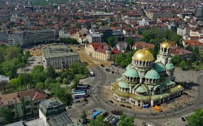 4 Destinasi Wisata Ramah Muslim yang Patut Dikunjungi pada 2020
