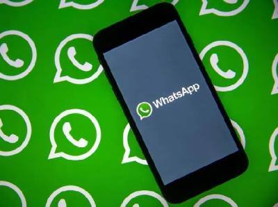 Sejarah WhatsApp, Aplikasi Chat Paling Populer Saat Ini