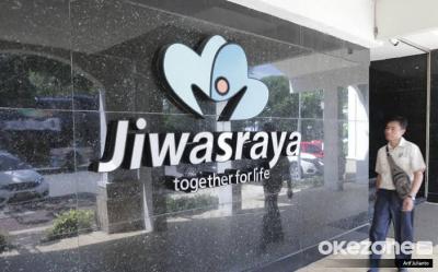 Korban Minta Pemerintah Miskinkan Koruptor Jiwasraya