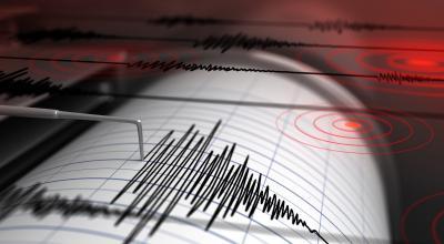 BMKG: Mamberano Jadi Zona Sumber Gempa Paling Aktif di Papua
