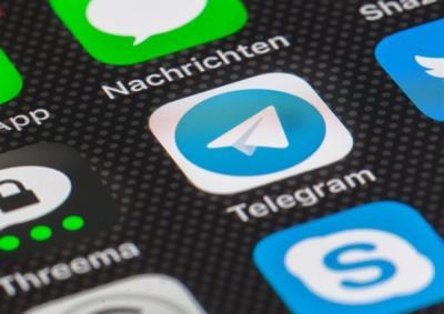4 Fitur Telegram yang Tidak Dimiliki WhatsApp