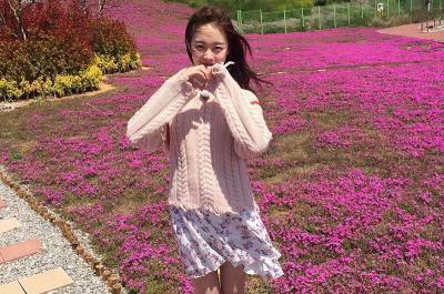 Biasa Buat Orang Tertawa, Jeon So Min Curhat Merasa Kesepian dan Sedih